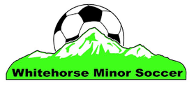 Whitehorse minor soccer