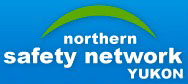 Northern Safety Network